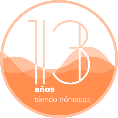 Agencia de publicidad con 13 años de experiencia