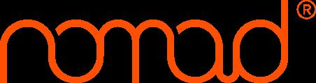 Nomad Estudio logo