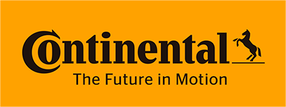 Logo de Continental