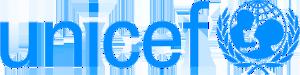 Logotipo de Unicef