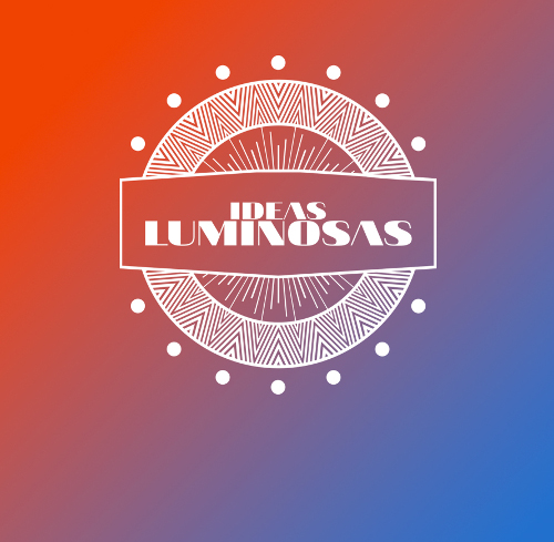 Ideas Luminosas -