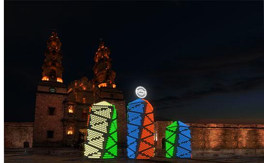 Ideas Luminosas