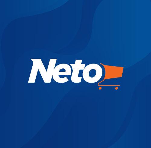 Tiendas Neto -
