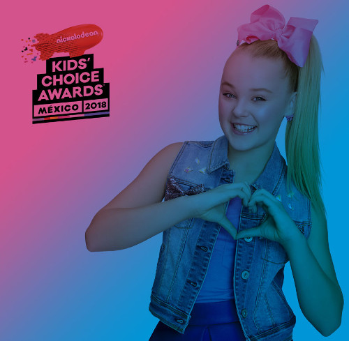 Nickelodeon -