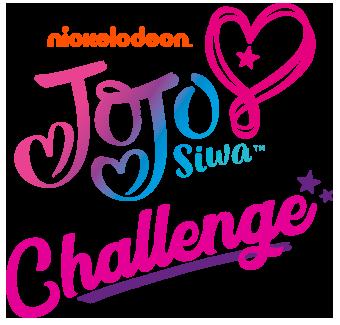 Solución del proyecto Jojo Siwa Challenge
